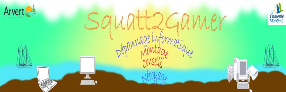 Squatt2Gamer